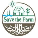 Save The Farm!